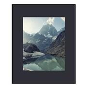 NielsenBainbridge Artcare Photography Matted Picture Frame