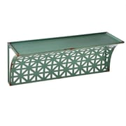 CBK Borough Metal Wall Shelf
