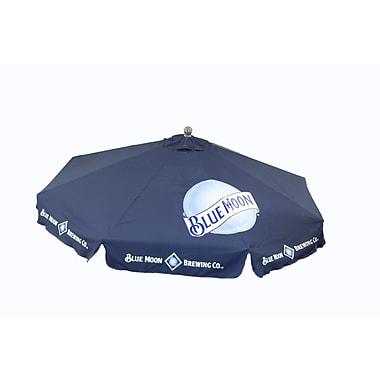 Heininger 9' Round Market Umbrella