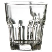 Design Guild Newport Old Fashioned Glass (Set of 4)