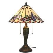 AmoraLighting 24'' Table Lamp
