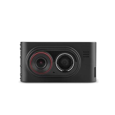 Garmin Dash Cam™ 35, (010-01507-03)