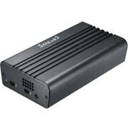 Promise SANLink2 10GBase-T (SLE2002TNAA)