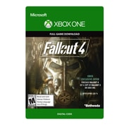 Bethesda Fallout 4, Xbox One [Download]