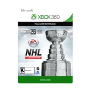 Electronic Arts NHL 16 Legacy Edition, Xbox 360 [Download]