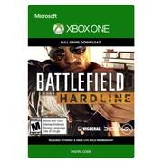 Electronic Arts – Battlefield Hardline, Xbox One [Téléchargement]