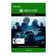 Electronic Arts – Need For Speed Édition Standard, Xbox One [Téléchargement]