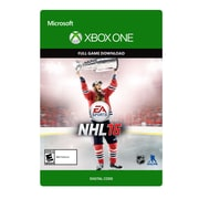 Electronic Arts NHL 16, Xbox One [Download]