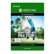 Electronic Arts – Rory McIlroy PGA Tour, Xbox One [Téléchargement]