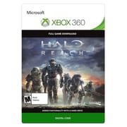 Microsoft Studios Halo Reach, Xbox 360 [Download]