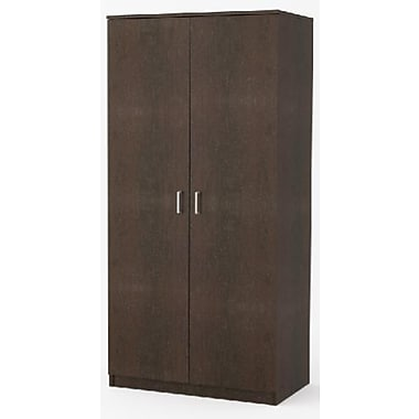 Dorel Storage Cabinet 72