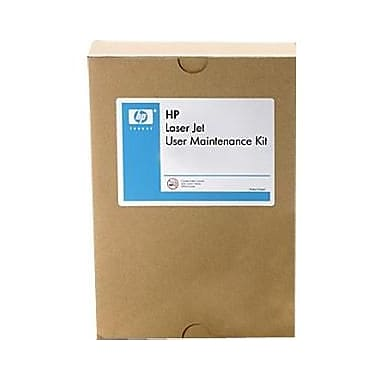 HP LaserJet 110V Maintenance Kit, Laser, (B3M77A)