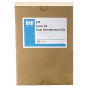 HP 110V Maintenance Kit, 225000 Page, (CE731A)