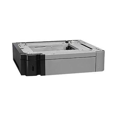 HP – Bac LaserJet de 500 feuilles (B3M73A)