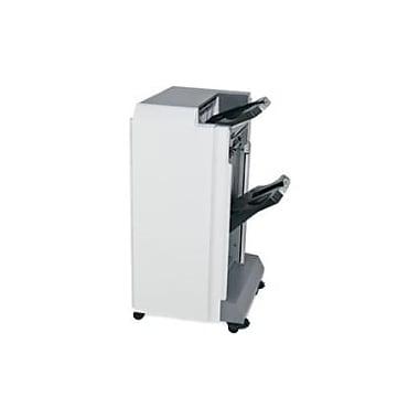 Lexmark 2500-Sheet Tandem Tray, (26Z0086)