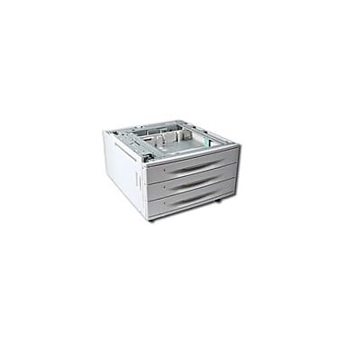 Xerox High Capacity Feeder with 3 Adjustable Trays, 1500-Sheet, (097S04024)