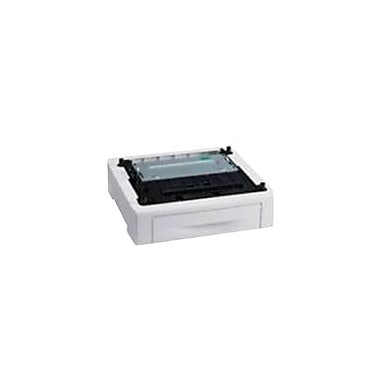 Xerox 097S04264 Paper Tray, 250-Sheet