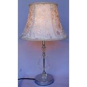 CaliforniaLighting 23.6'' Table Lamp