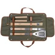 EsschertDesign Garden Tools BBQ Grilling Tool Set