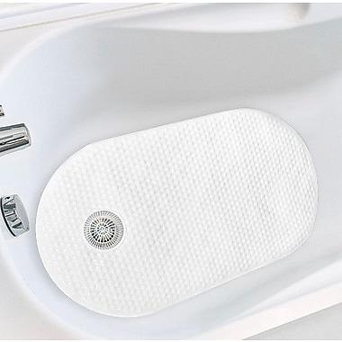Popular Bath Products Hair Catcher Tub Mat