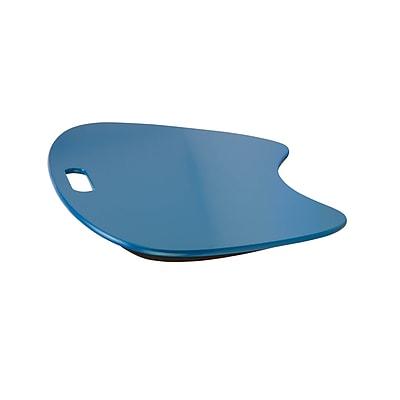 Honey Can Do Laptop Desk, Indigo Blue (TBL-06321)