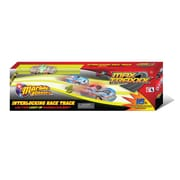 Marble Racers 16 Foot Gravity Set (083216)