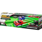 Tracer Racers 16 Foot Gravity Set (097216)