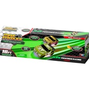 Tracer Racers 16 Foot Gravity Truck Set (097416)