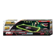 Tracer Racers RC Starter Set (098214)