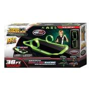 Tracer Racers RC Twin Loop (098216)