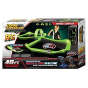 Tracer Racers RC Infinity Loop (098218)
