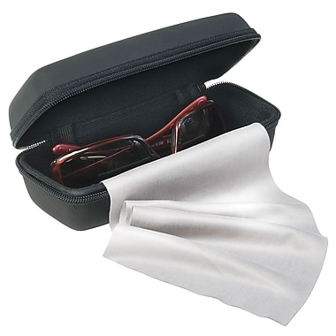 Chums Explorer Eyewear Cases, 6/Pack, (SEE366)