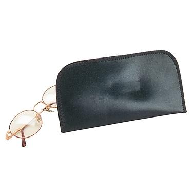 Eyewear Cases-Open Top Case, 12/Pack, (SK234)
