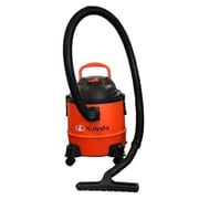 Kubota 5 Gallon Poly Wet/Dry Vacuum (12111)