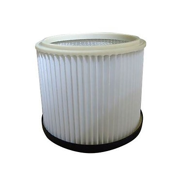 Kubota Cartridge Filter, (55002)