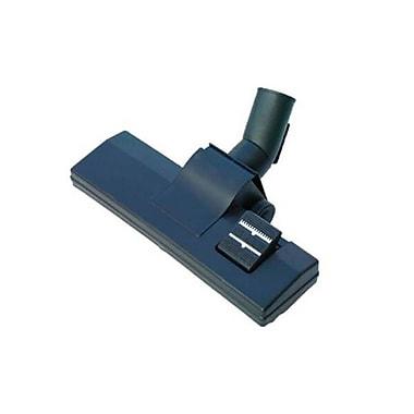 Kubota – Brosse de plancher avec commutateur au pied pour aspirateur de 4, 5, 8 et 12 gallons, (12046)