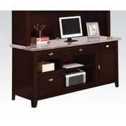 A&J Homes Studio Morris Credenza Desk