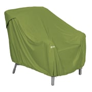 Classic Accessories Sodo Patio Lounge Chair Cover