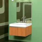 DecoLav Eastridge 30'' Single Bathroom Vanity Set w/ Mirror