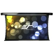 Elite Screens CineTension2 White 135'' diagonal Electric Projection Screen