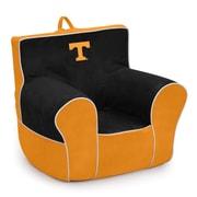 KidzWorld ''All American'' Collegiate Kids Foam Chair