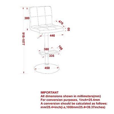 https://www.staples-3p.com/s7/is/image/Staples/m004471492_sc7?wid=512&hei=512