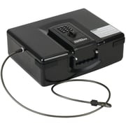 Caesar Safe Electronic Lock Commercial Safe Box