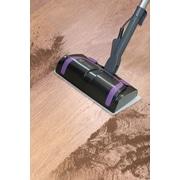 Perago Quicksteam Floor Steamer