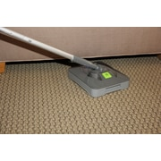 Perago Quicksweep Cordless Sweeper