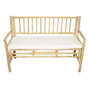 Bamboo54 Bench