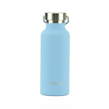 Minimal Insulated Flask, 500 mL, Limpet