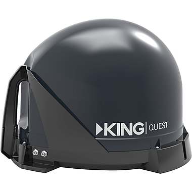 KING – Antenne QuestMC VQ4200