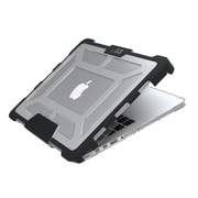"Urban Armor Gear® MBP15-A1398 Composite Case for 15"" Apple MacBook Pro with Retina Display, Ice"