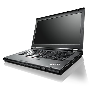 Lenovo Refurbished ThinkPad T430 14